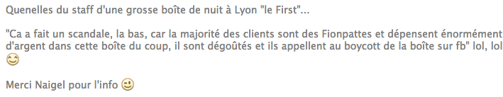 Message-Facebook-Dieudonné-Quenelle-First