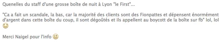 Message-Facebook-Dieudonné-Quenelle-First