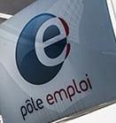 La magie de Noël n'a pas opéré : en novembre, les chiffres du chômage repartent à la hausse en Rhône-Alpes