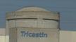 Fuite de tritium à la centrale du Tricastin : une plainte déposée