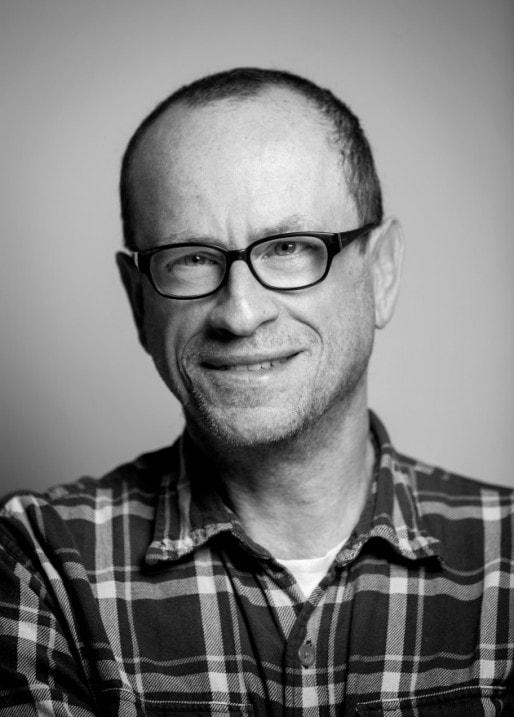 Christophe-Martet-directeur-de-la-rédaction-de-Yagg-copyright-Sebastien-Dolidon