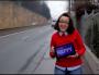 «We are from Lyon» ou comment la ville veut elle aussi être «Happy» en vidéo