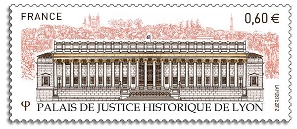 Cour d'appel de Lyon: «Les problèmes de société ne sont plus ceux des magistrats»