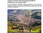Découpage territorial : 13 cantons et 230 communes pour le nouveau Rhône en 2015