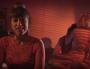 Le dernier clip d'Erotic Market : levrette et rock'n roll… censuré !