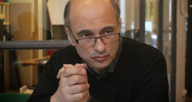 Etienne Tête mis en examen pour diffamation envers l'OL