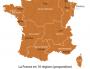 france-10regions