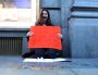 Loi anti-avortement en Espagne : «L'Europe des droits des femmes reste à construire»