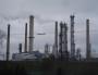 La raffinerie de Feyzin est-elle en danger ?