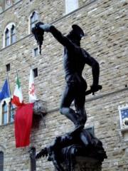 FiRenzi, Florence credit AC 2008