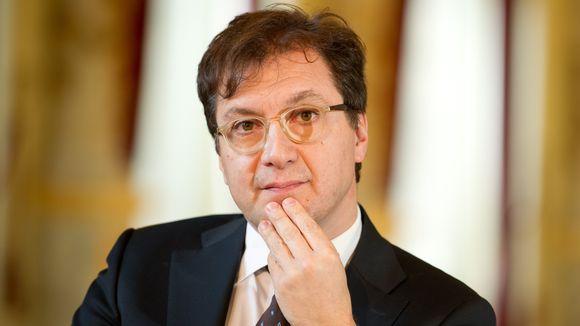 Pour sa première enquête à Lyon, Médiacités égratigne le directeur de l'Opéra
