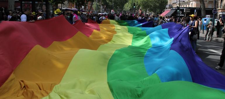 La lutte contre l'homophobie a-t-elle fait tomber le mouvement LGBT dans le misérabilisme ?