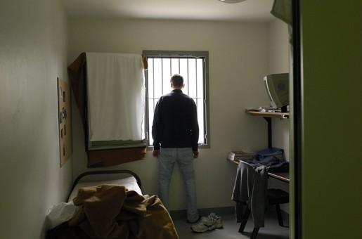 Blog du taulard #18 : et le prisonnier qui se suicide ?