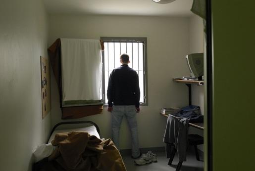 blog du taulard 25 c 39 est peut tre nous les sans dents rue89lyon. Black Bedroom Furniture Sets. Home Design Ideas