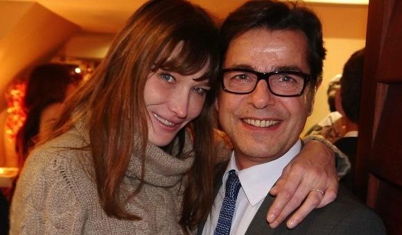 Mélenchon, Duflot, Belkacem, Valls… Les guests nationales sont-elles bienvenues pour soutenir les candidats à Lyon ?