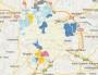 Carte-resultats-1er-tour-municipales-Lyon