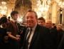 Christophe Boudot, candidat FN à Lyon, au soir du 1er tour des municipales. Crédit : Pierre Maier/Rue89Lyon