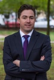 JeanWilfriedMartin-Villeurbanne-UMP