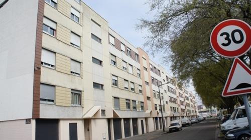 Abstention à Mermoz (Lyon 8e) : tout un quartier n'est pas allé voter