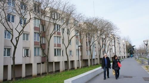 [Carte] Les 28 quartiers du Grand Lyon qui ne seront plus «prioritaires»