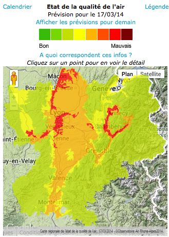 Pollution-Rhone-Alpes-17-03