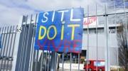 SITL-doit-vivre-Lyon-FagorBrandt