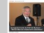 Michel Mercier «totalement calamiteux» pour Patrick Buisson