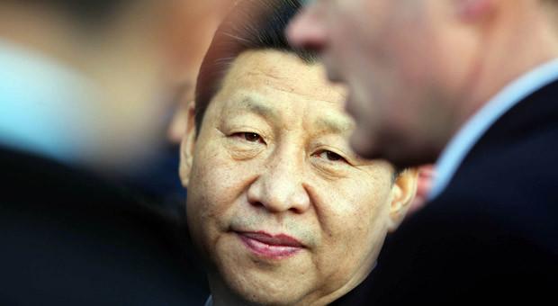 Le président chinois Xi Jinping à Lyon : haute sécurité, diplomatie et vin français