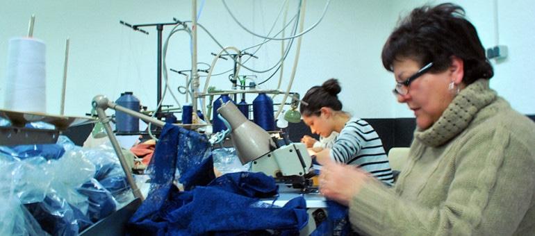 Une levée de fonds «exceptionnelle» pourrait relancer les Atelières de Villeurbanne