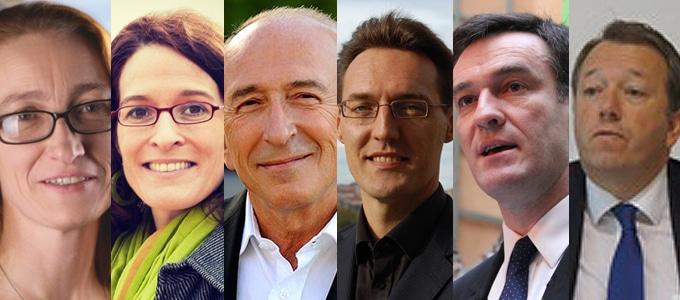candidats-municipales-lyon-2014-2