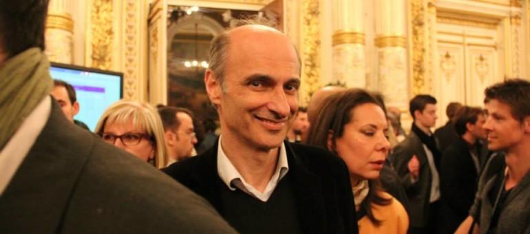 Etienne Tête condamné pour diffamation envers l'OL