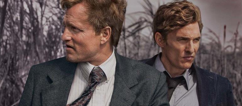 Comment la série True Detective a défoncé toute concurrence
