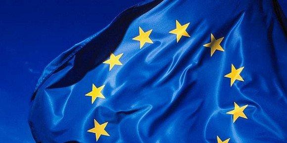 Européennes 2014 : toutes les listes pour la circonscription Sud-Est