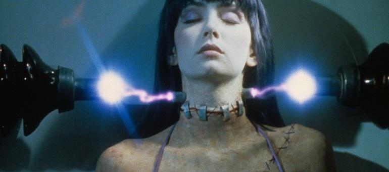 Hallucinations Collectives : des films pour les amateurs de genre qui se respectent