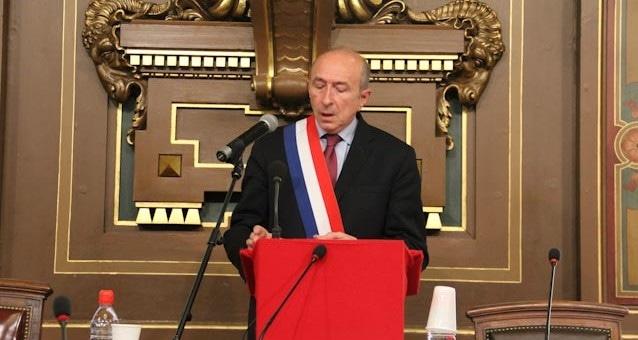 Ville de Lyon : les bons et mauvais points du rapport de la Chambre régionale des comptes