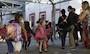 Rythmes scolaires : des maires du Rhône menacent de saisir le Conseil d'Etat