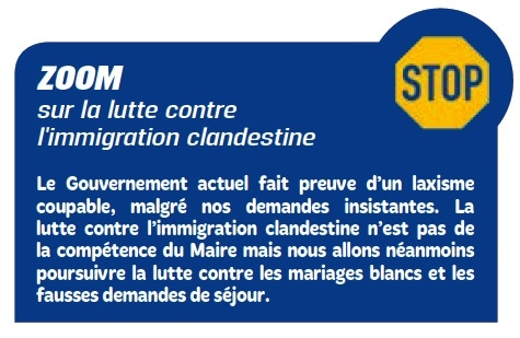 Tract-lutte-immigration-clandestine-Orléans