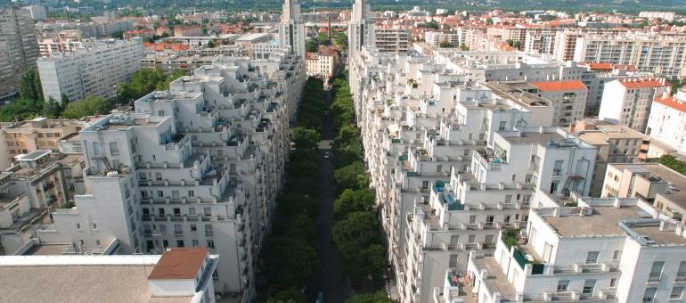 Identités dans la Métropole de Lyon : c'est quoi la différence entre Oullins et Villeurbanne ?