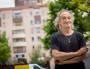 Après le tunnel du Somport, OL Land : Eric Pétetin, militant itinérant jugé à Lyon