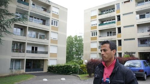Dans la banlieue huppée de Lyon, des courriers islamophobes reçus en nombre