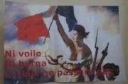 courrier-anonyme-islamophobe-Sainte-Foy