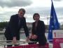 Vigie Peillon-Guillaume élections européennes 2014.