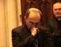 [Chronologie] Des révélations sur le père Preynat au « pardon » de Barbarin : un an d'affaires de pédophilie à Lyon