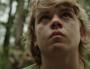 Au nom du fils, film de Vincent Lannoo, sortie le 7 mai 2014.
