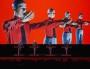 Kraftwerk à Nuits Sonores : le groupe par lequel tout a commencé