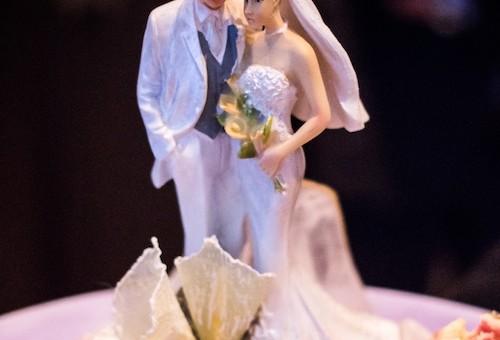 A Lyon, une dénonciation anonyme de mariage blanc distribuée par le parquet