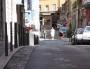 Rue des Capucins à Lyon. (source : Wikipedia)
