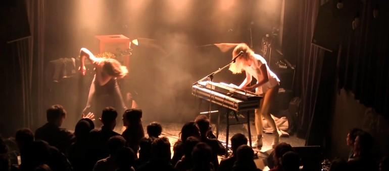 Les concerts de la rentrée à Lyon sans vous ruiner (ou presque)