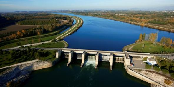 La CNR sera-t-elle un modèle inscrit dans la future loi de transition énergétique ?