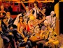 festival lyon bd reprise petit bulletin